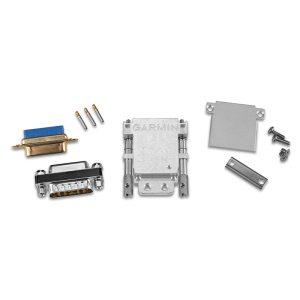Garmin GSA 28 Connector Kit