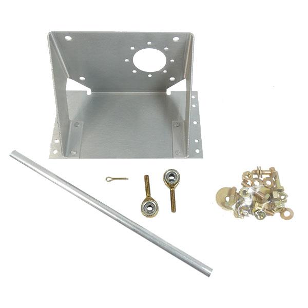 Garmin GSA 28 Install Kit