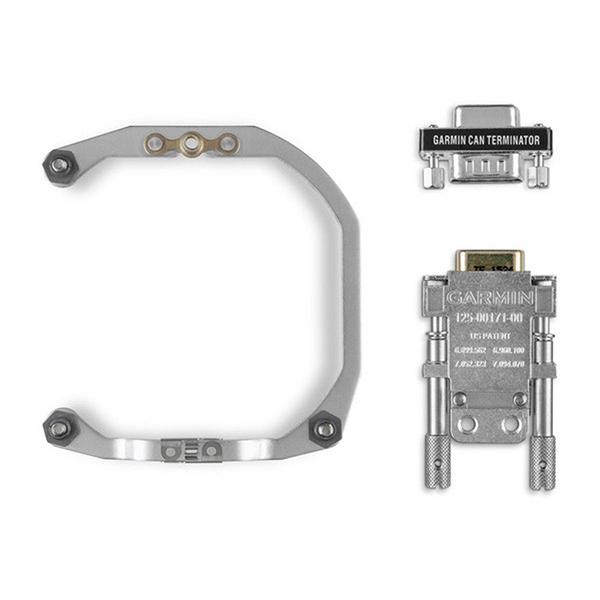 Garmin G5 Installation Kit