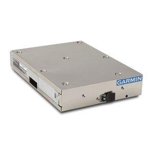 Garmin GTX 35R