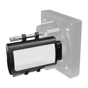 Garmin G5 Battery Pack