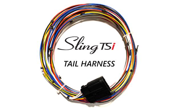 Sling TSi Harness
