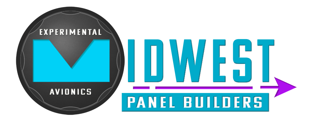 Midwest Panel Builders Experimental Avionics