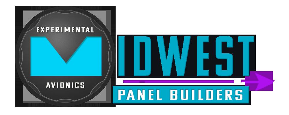 Midwest Panel Builders Experimental Avionics