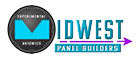 Midwest Panel Builders