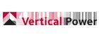 Vertical Power